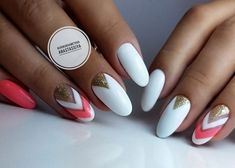 Nail Art 4193 Best Designs Gallery