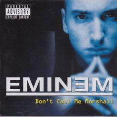 don't call me marshall - illuminati pyramid sign New Music, Good Music, Marshall Eminem, Rap, Dont Call Me, Best Albums, You Sound, Make New Friends, Illuminati