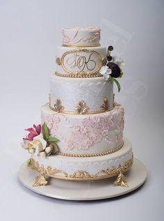 wedding-cake-2-08142014nz