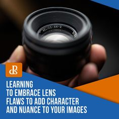 Learning to Embrace Lens Flaws to Add Character and Nuance to Your Images (Digital Photography School) Digital Photography School, Photography Basics, Lens Distortion, Photo Maker, I Can Tell, Lomography, Focal Length, Unique Photo, Camera Lens