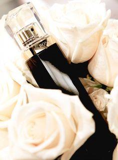 22 Delightful Parfemi Images In 2019 Fragrance Eau De Toilette