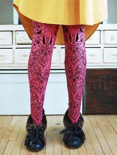 prosthetic-leg-covers