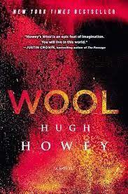 Cogito Ergo Sum: Wool