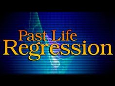Past Life Regression Hypnosis - http://metaphysicalawareness.com/past-life-regression-hypnosis/