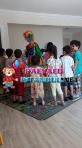 Palyaço Kiralama Organizasyonu http://www.palyacoistanbul.net/ http://www.mayonezorganizasyon.com/