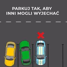12 trików, które zdradza zawodowy kierowca. Będziesz parkować i jeździć jak mistrz! Pug, Watches, Wrist Watches, Wristwatches, Pug Dogs, Tag Watches, Pugs, Watch