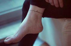 217 Meilleures Images Du Tableau Tatouages Tattoo Inspiration