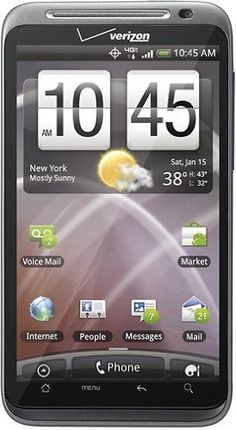 Cool HTC 2017: Your #1 Source for Mobile Phones, MP3 Players & Accessories » HTC Mobile  Store / Latest Mobile Phone Check more at http://technoboard.info/2017/product/htc-2017-your-1-source-for-mobile-phones-mp3-players-accessories-htc-mobile-store-latest-mobile-phone/