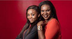 Camryn and her Mother Dd4l, Dance Moms Season, Bridges, Dancers