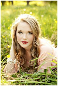 Lizzie {2014 Senior Model   The Senior Model Experience} » The Photography Smiths