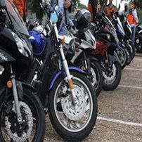 Philadelphia Products Liability Lawyers: Defective Oil Line Prompts Harley Davidson Motorcycle Recall Harley Davidson issued a recall for about 57,000 motorcycles. According to the motorcycle recall […]
