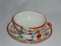 taza-de-te-con-plato-porcelana-oriental-japonesa-4777-MLA4931877001_082013-F.jpg (1200×900)