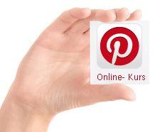 Andreas Pfeifer von den Heldenhelfern zeigt in diesem Online-Kurs der Kundenpfadfinder Akademie Anwendungsmöglichkeiten und Vorteile von Pinterest in der Unternehmenskommunikation   27. Juni 10 - 12 Uhr