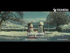 Auguri Di Buon Natale e Felice Anno Nuovo (celine dion christmas ) - YouTube