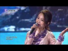 국악소녀 송소희 (Song So Hee) LA코리아 페스티벌 '홀로아리랑' 20140622 - YouTube