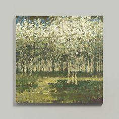 Birch Grove Art
