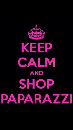 Paparazzi Accessories!