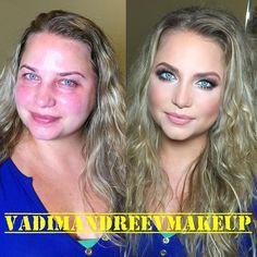 Why wigs, extensions, and make up aint as good as they used to be. – My Journey Power Of Makeup, Love Makeup, Beauty Makeup, Hair Makeup, Makeup Lipstick, Best Beauty Tips, Beauty Hacks, Celebs Without Makeup, Beauty Makeover