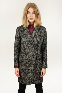 Dagmar - Anissa Tweed large-1