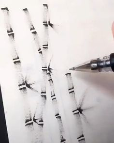 3d Art Drawing, Art Drawings Sketches Simple, Pencil Art Drawings, Drawing Ideas, 3d Pencil Art, Amazing Sketches, Pencil Drawing Inspiration, App Drawings, Dream Drawing