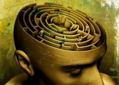 Changing this One Subconscious Belief May Transform Your Life Jiddu Krishnamurti, Battle Of The Mind, Psychology Studies, Psychology Quotes, Obstacle Course Races, Ramana Maharshi, Brain Art, Mud Run, Socialism