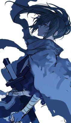 New Dororo Anime Planet Most Trending Anime Wallpaper collection. Most Popular And Famous Anime In World. Anime Boys, Manga Boy, Manga Anime, Anime Art, Shinki Noragami, Planets Wallpaper, Animation, Animes Wallpapers, Anime Kawaii