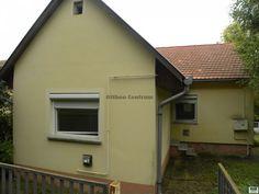 Eladó családi ház Palotabozsokon, M Ft millió Ft, / költözzbe. Shed, Outdoor Structures, Barns, Sheds