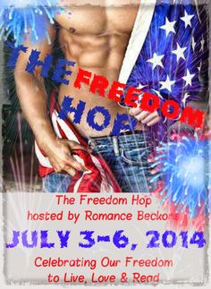 Will Cael find freedom on Earth? ~CRASH LANDING~  Enter to WIN an Amazon GC with the #FreedomHop!