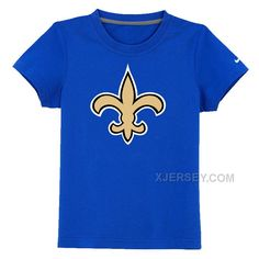 http://www.xjersey.com/new-orleans-saints-authentic-logo-youth-tshirt-blue.html Only$26.00 NEW ORLEANS SAINTS AUTHENTIC LOGO YOUTH T-SHIRT BLUE #Free #Shipping!