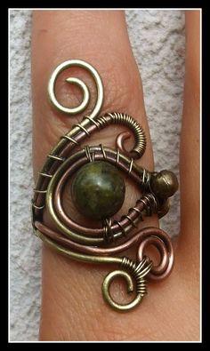 Ancient Egypt by deviantGloria.deviantart.com on @deviantART