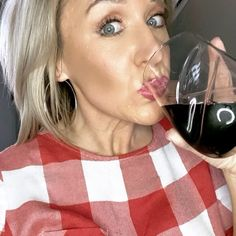 """Riley and Harper's Instagram post: """"Every girl deserves wine and shopping. rileyandharper.com"""" Every Girl, Red Wine, Boutique, Instagram Posts, Shopping, Boutiques"""