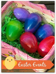 Easter Eggs Hunts Greenville SC 2015 Kiddingaroundgreenville YeahTHATgreenville Easteregghunts