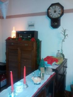 Christmas 2014 at home in bangalore