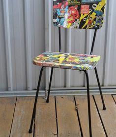 sebel chairs   mid century furniture   Pinterest   Shops, Vintage ...