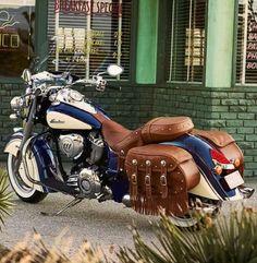 Jet Packs, Indian Cycle, Indian Motors, Vintage Indian Motorcycles, Bike Leathers, Power Bike, Classic Harley Davidson, Harley Bikes, Old Bikes