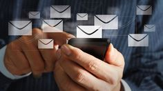 5 Steps to Better Email Management