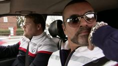 James Corden credits the late George Michael for inspiring hit sketchCarpool Karaoke.James lead a touching tribute to George speaking of the time they created the hilarious sketch.