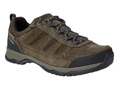 Shop the Berghaus range at GO Outdoors today and kit yourself out for your outdoor adventures. Go Outdoors, Wilderness, Hiking Boots, Adidas Sneakers, Tech, Camping, Shopping, Shoes, Fashion