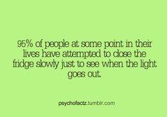 ...Admit it XD