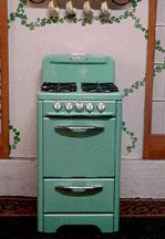 antique stove | Wedgewood 22"|149|216|?|False|5d675110d1725fd97046127547c07150|False|UNLIKELY|0.3331107199192047