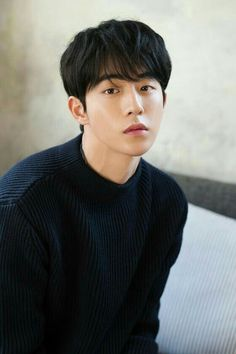 Find images and videos about swag, Korean Drama and lee sung kyung on We Heart It - the app to get lost in what you love. Kim Joo Hyuk, Nam Joo Hyuk Cute, Jong Hyuk, Joon Hyung, Park Hyung Sik, Nam Joo Hyuk Wallpaper, Scarlet Heart Ryeo, Nam Joo Hyuk Scarlet Heart, Park Bogum