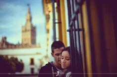 Parejo Photos