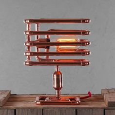 ARBO by Zapalgo - a place for unique lighting. Come in and stay with us, we now ship those beauties worldwide!