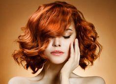 come-avere-capelli-mossi-naturali-senza-piastra-ferro-calore
