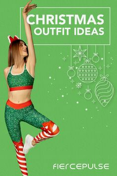 Shop Christmas outfit ideas! Christmas Party Outfits, Holiday Party Outfit, Athleisure Outfits, Athleisure Fashion, Spring Outfits, Winter Outfits, Casual Outfits, Christmas Shopping Online, Leggings Outfit Winter