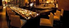 agate counter top | Caesarstone 8310 Brown Agate