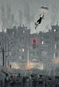 Mood for today. by PascalCampion.deviantart.com on @DeviantArt