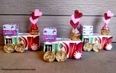 valentines-day-candy-train