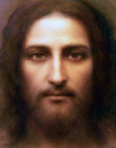 Jesus Our Savior, Jesus Is Lord, Christian Images, Christian Art, Image Jesus, Jesus Photo, Pictures Of Jesus Christ, Jesus Face, Jesus Painting