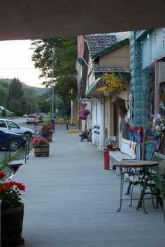 Fromberg, MT